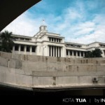 A Blast to the Past at Kota Tua (Old City) Jakarta – Part 1