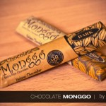 From Malioboro with Chocolate Monggo