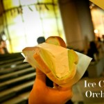 Yummy $1 Ice Cream at Orchard Road