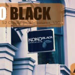 KOKO BLACK – A Belgian Hot Chocolate To Die For