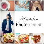 Summary Kultwit – How to be a #Photopreneur ?