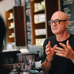 Single Origin Coffee Brewing with Rodney Glick