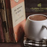 [Sneak Peek] Kuapa Cocoa, A Sweet Piece of Ghana