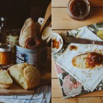 Project B : a Food Photography Jam Session