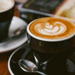 Top 5 Best Coffee Shops in Jakarta