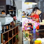 Cup and Crumbs – Surabaya