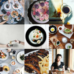 These are <span>10 Types</span> of Indonesian Foodies on <span>Instagram</span> that You Might not Know Yet!