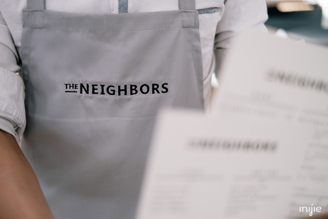 The Neighbors Cafe Review Surabaya-013