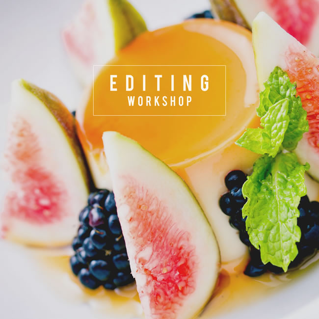 food-photography-editing-workshop-650px