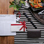 Daniel Wellington <span>Classic Black</span> – Your Perfect Gift