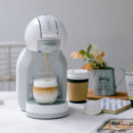 Nescafe Dolce Gusto <span>Mini Me</span> – The Modern <span>Art</span> of Coffee