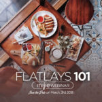 [WEBINAR] Flatlays <span>101</span> : The <span>Secrets</span> Unveiled