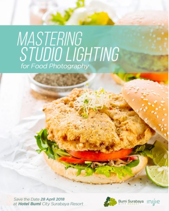 inijie academy 01 mastering studio lighting